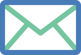 Email - Jay Brown, PE