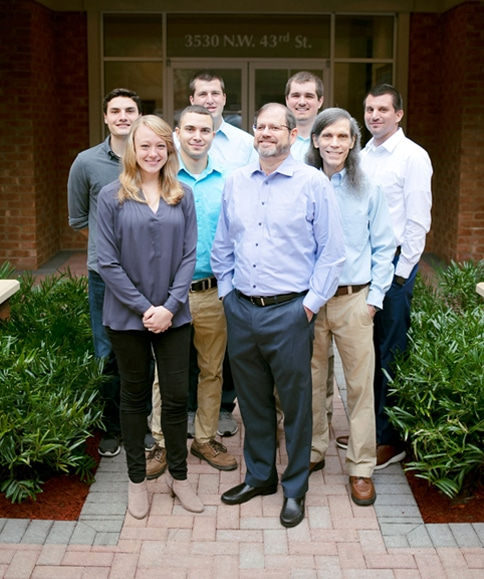 JBPro Civil Engineering Team