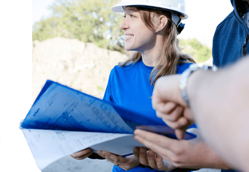 Experts in Civil Engineering and Site Developments