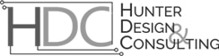 Partner - Hunter Design and Consulting