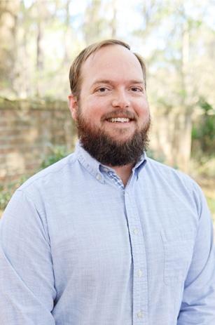 Zack Tucker Project Surveyor